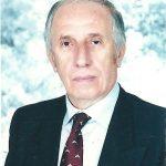 Ali Kemal İnan